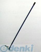 【個数:1個】笠原理化工業 Kasahara S-Z-3 スカム厚測定器具 スカマーZ 3型 SZ3【送料無料】