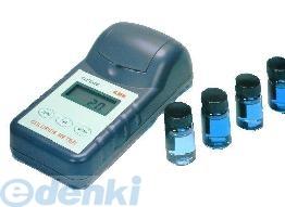 笠原理化工業 Kasahara CLCU-55L 塩素イオン測定器 CLCU55L