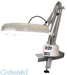 オーツカ光学(OTSUKA) [LSK-CF-W4] LED照明拡大鏡 LSK-CF LSK-CF ワイド4倍 LSKCFW4
