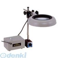 オーツカ光学(OTSUKA) [SKK-MS-2] 照明拡大鏡 SKK-MS SKK-MS ラウンド2倍 SKKMS2
