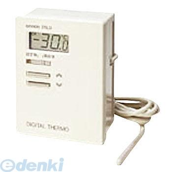 オムロン(OMRON)[E5LD-6 AC100V] デジタルサーモ E5LD6AC100V【キャンセル不可】