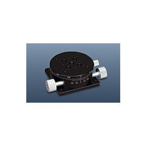 都内で 中央精機 納期:約1週間 RS-627 ギヤー式回転スリムステージ RS-627 RS627【送料無料】 φ60 納期:約1週間 RS627【送料無料】:測定器・工具のイーデンキ, キューレット:a23f31a8 --- fricanospizzaalpine.com