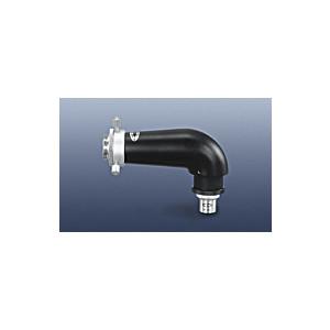 新しいコレクション 中央精機 TV-LE-5 LE型鏡筒 対物5 納期:約1週間 TVLE5 TV-LE-5【送料無料 LE型鏡筒 対物5】:測定器 納期:約1週間・工具のイーデンキ, レンズアミーゴ:1ffbc1af --- fricanospizzaalpine.com