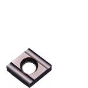 京セラ CNGU070301MFR-U PR1025 旋削用チップ PR1025 COAT 10個入 CNGU070301MFRUPR1025