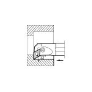 京セラ S25R-PDUNR11-32 内径用ホルダ PDUNR3225B-11 S25RP S25RPDUNR1132 【キャンセル不可】