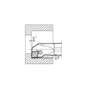 京セラ S32S-PCLNL12-40 内径用ホルダ PCLNL4032B-12 S32SP S32SPCLNL1240