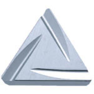 京セラ TPGR160304L-C PV7020 旋削用チップ PV7020 CMT 10個 TPGR160304LCPV7020