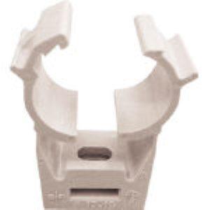開店祝い ライトグレー CLIC32:測定器・工具のイーデンキ KOWA 【50個入】クリック CLIC-32-木材・建築資材・設備