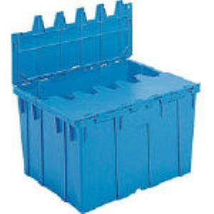 【個数:5個】サンコー SKS-120-BL 直送 代引不可・他メーカー同梱不可 【5個入】 サンクレット #120 ブルー SKS120BL 356-2751