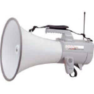 【あす楽対応】【個数:1個】TOA [ER-2830W] ワイヤレスメガホン ホイッスル音付き ER2830W 290-4608