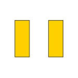 三菱マテリアル 08-5 STI10 標準チップ 超硬 10個入 085STI10 655-2234 【キャンセル不可】