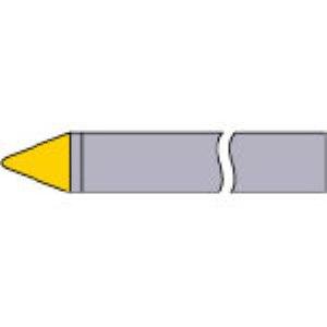 三菱マテリアル 36-6 HTI05T 標準バイト 超硬 366HTI05T 656-1748 【キャンセル不可】