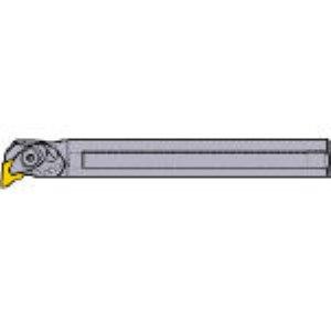 【あす楽対応】三菱マテリアル [A32S-DDUNR15] NC用ホルダー A32SDDUNR15 688-8852 【キャンセル不可】