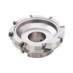三菱マテリアル ASX400-050A04R スーパーダイヤミル ASX400050A04R 657-1603 【キャンセル不可】