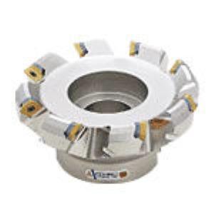 【50%OFF】 ASX445050A05R 657-1786 ASX445-050A05R スーパーダイヤミル 三菱マテリアル 【キャンセル】:測定器・工具のイーデンキ-DIY・工具