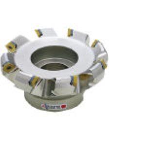 三菱マテリアル ASX445R08004C スクリュオン式汎用正面フライス ASX-445R08 205-3705 【キャンセル不可】