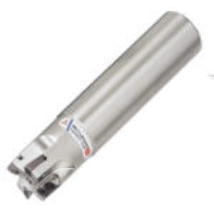 三菱マテリアル BAP300R254S25 TA式エンドミル BAP-300R254S25 657-3711 【キャンセル不可】