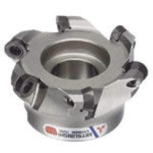 三菱マテリアル BRP6P-050A04R TA式ハイレーキエンドミル BRP6P050A04R 658-3083 【キャンセル不可】
