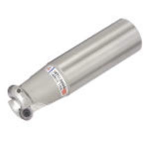 【送料無料(一部地域を除く)】 BRP6PR504LS32 【キャンセル】:測定器・工具のイーデンキ 658-3199 BRP-6PR504LS 三菱マテリアル TA式ハイレーキエンドミル-DIY・工具