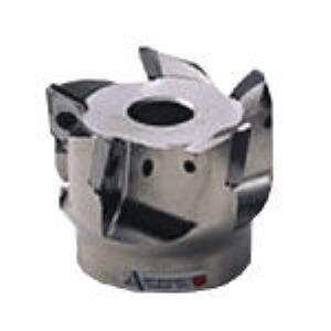 三菱マテリアル BXD4000R08005CA TA式ハイレーキエンドミル BXD-4000R0 659-0390 【キャンセル不可】