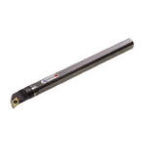 三菱マテリアル C06J-SCLCR04 ボーリングホルダー C06JSCLCR04 151-3907 【キャンセル不可】