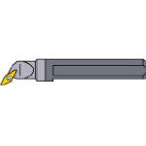 三菱マテリアル C20S-SVQCR11 ボーリングホルダー C20SSVQCR11 659-0942 【キャンセル不可】