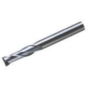上品なスタイル 659-1264:測定器・工具のイーデンキ 超硬ノンコート C2JSD1700 三菱マテリアル C-2JSD1700-DIY・工具