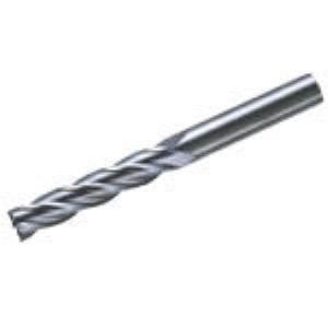 三菱マテリアル C4LCD0350 超硬ノンコート C-4LCD0350 659-3372