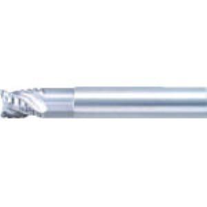 三菱マテリアル CSRAD1200 超硬ノンコート CSRAD-1200 685-1550