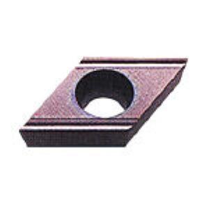 三菱マテリアル DCET070202L-SN VP15TF PVDコート旋削チップ COAT DCET070202LSNVP15TF 【キャンセル不可】