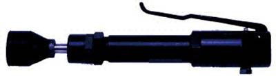 【個数:1個】NPK(日本ニューマチック工業) [B-0A] 「直送」【代引不可・他メーカー同梱不可】サンドランマ 中型 レバータイプ 30030 B0A【キャンセル不可】