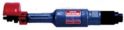 【個数:1個】NPK(日本ニューマチック工業) [NHG-65G] 「直送」【代引不可・他メーカー同梱不可】CNSグラインダ 65mm用 10044 NHG65G【キャンセル不可】