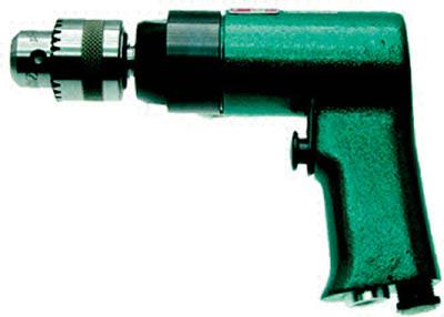 【個数:1個】NPK(日本ニューマチック工業) [NRD-10P] 「直送」【代引不可・他メーカー同梱不可】ドリル 10mm 10212 NRD10P【キャンセル不可】