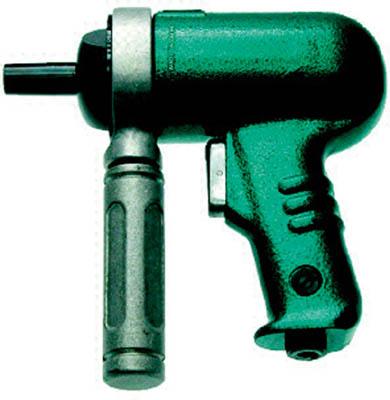 【個数:1個】NPK(日本ニューマチック工業) [NRD-12PA] 「直送」【代引不可・他メーカー同梱不可】ドリル 13mm 10215 NRD12PA【キャンセル不可】