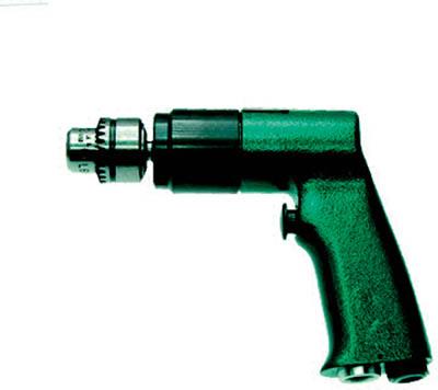 【個数:1個】NPK(日本ニューマチック工業) [NRD-6PB] 「直送」【代引不可・他メーカー同梱不可】ドリル 6.5mm 10199 NRD6PB【キャンセル不可】