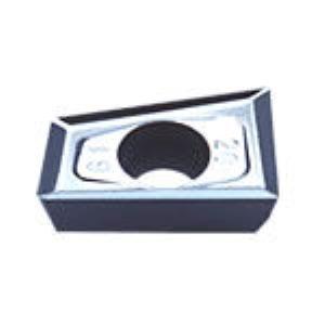 三菱マテリアル Q0GT1342R-G1 HTI10 P級超硬カッター用ポジチップ 超硬 1 Q0GT1342RG1HTI10 【キャンセル不可】