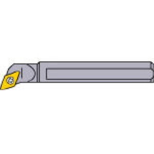 三菱マテリアル S32S-SDQCR15 ボーリングホルダー S32SSDQCR15 676-1909 【キャンセル不可】