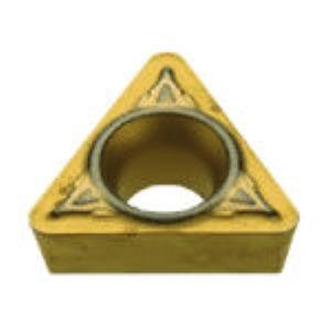 三菱マテリアル TPMH160308-SV UE6020 M級ダイヤコート旋削チップ COAT TPMH160308SVUE6020 【キャンセル不可】