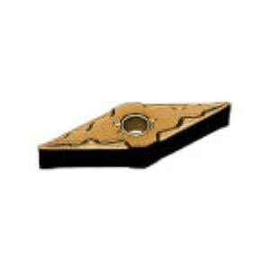 三菱マテリアル VNMG160408-SH UE6110 M級ダイヤコート COAT 10個 VNMG160408SHUE6110 【キャンセル不可】