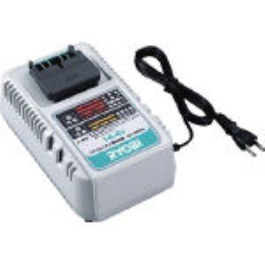 【あす楽対応】リョービ [BC-1400L] 充電アダプター BC1400L 310-1070