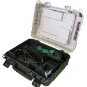 【あす楽対応】リョービ [RJK-120KT] 小型レシプロソーキット RJK120KT 336-9137