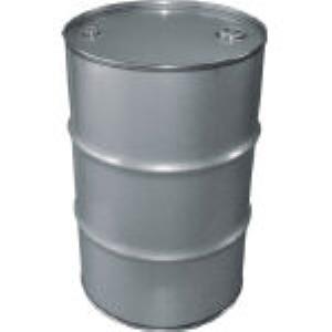 【納期:約1週間】JFE KD-020 直送 代引不可・他メーカー同梱不可 ステンレスドラム缶クローズ KD020 【キャンセル不可】