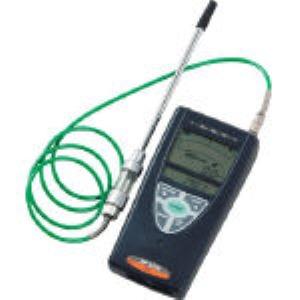 【納期-約2週間】新コスモス [XP-3110-LPG] 可燃性ガス検知器LPG用 XP3110LPG