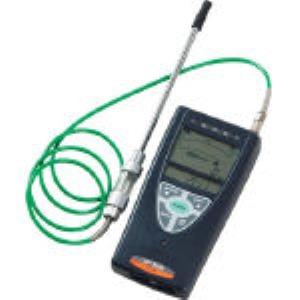 【納期-約2週間】新コスモス [XP-3160-LPG] 高感度可燃性ガス検知器 LPG用 XP3160LPG