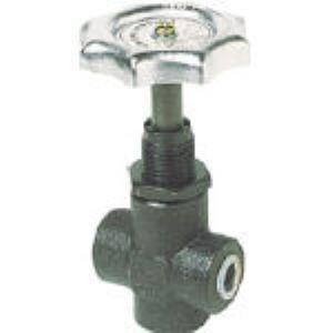 ダイキン GV-A22 圧力計用ストップ弁 GVA22 138-3141