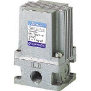 【あす楽対応】日本精器 [BN-717B-15-E100] 2方向電磁弁15AAC100V717シリーズ (1/2 BN717B15E100