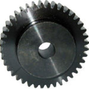 カタヤマ M6B40 ピニオンギヤM6 M-6B40 333-3728