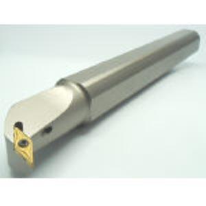 イスカル A25R SVUNR-12 X ISO旋削/ホルダー A25RSVUNR12 621-0091 【キャンセル不可】