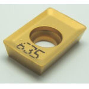 イスカル ADMT 1503PDR-HM IC328 C ヘリミル/チップCOAT 10個入 ADMT1503PDRHMIC328