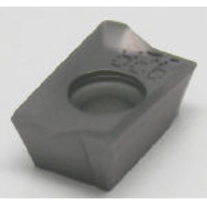 イスカル APKT 1003PDTR-76 IC950 チップ COAT 10個入 APKT1003PDTR76IC950